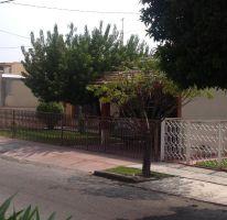Foto de casa en venta en citlatepec 856, torreón jardín, torreón, coahuila de zaragoza, 1386685 no 01