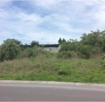 Foto de terreno habitacional en venta en citó everes 78, lomas de cocoyoc, atlatlahucan, morelos, 3592261 No. 01