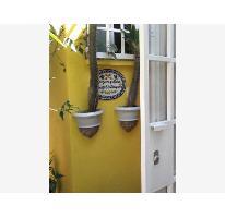 Foto de casa en venta en citrino 24, tezoyuca, emiliano zapata, morelos, 0 No. 01
