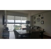 Foto de departamento en venta en city tower , santa cruz atoyac, benito juárez, distrito federal, 2152198 No. 01