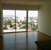 Foto de departamento en venta en city towers ii 1, xoco, benito juárez, df, 2208800 no 01