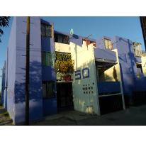 Foto de departamento en venta en, ciudad 2000 infonavit, san luis potosí, san luis potosí, 1998654 no 01
