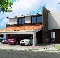 Foto de casa en venta en  , rancho san juan, atizapán de zaragoza, méxico, 3237155 No. 01