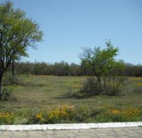 Foto de terreno habitacional en venta en  , ciudad allende, allende, nuevo león, 2266482 No. 01
