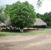 Foto de terreno habitacional en venta en  , ciudad allende, allende, nuevo león, 2478433 No. 01