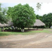 Foto de terreno habitacional en venta en s/n , ciudad allende, allende, nuevo león, 2542858 No. 01