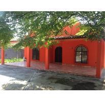 Propiedad similar 2745468 en Ciudad Allende.