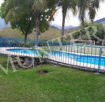 Foto de rancho en venta en  , ciudad allende, allende, nuevo león, 3314472 No. 01