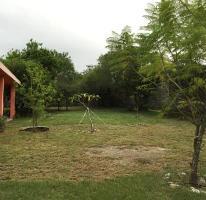Foto de terreno habitacional en venta en  , ciudad allende, allende, nuevo león, 3996244 No. 01