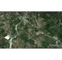 Foto de terreno habitacional en venta en  , ciudad allende, allende, nuevo león, 514025 No. 01