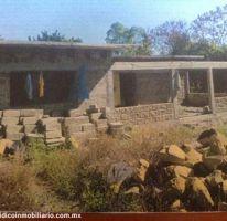Foto de terreno habitacional en venta en, ciudad ayala, ayala, morelos, 1593819 no 01