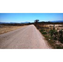 Foto de terreno habitacional en venta en, ciudad ayala, ayala, morelos, 1871860 no 01