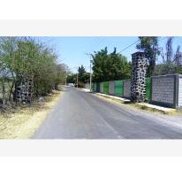 Propiedad similar 2231516 en Ciudad Ayala.