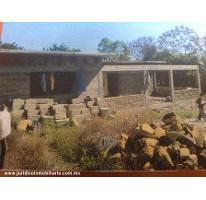 Foto de terreno habitacional en venta en  , ciudad ayala, ayala, morelos, 2722923 No. 01