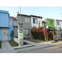 Foto de casa en venta en  , ciudad ayala, ayala, morelos, 2726022 No. 01