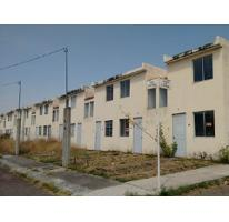 Foto de casa en venta en  , ciudad ayala, ayala, morelos, 2726394 No. 01