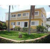 Foto de casa en venta en, la libertad, ayala, morelos, 617012 no 01