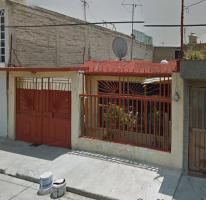 Foto de casa en venta en, ciudad azteca sección oriente, ecatepec de morelos, estado de méxico, 1748870 no 01