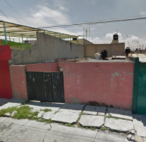 Foto de casa en venta en, ciudad azteca sección oriente, ecatepec de morelos, estado de méxico, 1787102 no 01