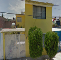 Foto de casa en venta en, ciudad azteca sección oriente, ecatepec de morelos, estado de méxico, 2204846 no 01