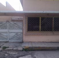 Foto de casa en venta en, ciudad azteca sección oriente, ecatepec de morelos, estado de méxico, 2237850 no 01