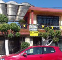 Propiedad similar 2581270 en Ciudad Azteca Sección Oriente.