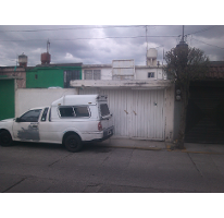 Foto de casa en venta en, ciudad azteca sección oriente, ecatepec de morelos, estado de méxico, 1291965 no 01