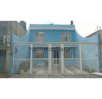 Foto de casa en venta en, ciudad azteca sección oriente, ecatepec de morelos, estado de méxico, 1878366 no 01