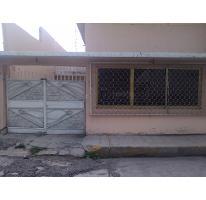 Foto de casa en venta en  , ciudad azteca sección oriente, ecatepec de morelos, méxico, 2237850 No. 01