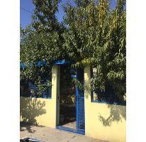 Foto de casa en venta en  , ciudad azteca sección oriente, ecatepec de morelos, méxico, 2478401 No. 01
