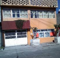 Propiedad similar 2493932 en Ciudad Azteca Sección Oriente.