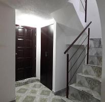 Foto de casa en venta en  , ciudad azteca sección poniente, ecatepec de morelos, méxico, 2055610 No. 11