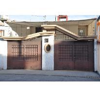 Foto de casa en venta en  , ciudad azteca sección poniente, ecatepec de morelos, méxico, 2770725 No. 01