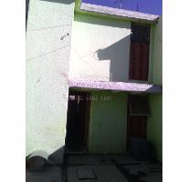 Foto de casa en venta en  , ciudad azteca sección poniente, ecatepec de morelos, méxico, 2947044 No. 01