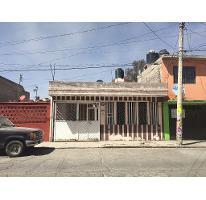 Foto de casa en venta en  , ciudad azteca sección poniente, ecatepec de morelos, méxico, 2977422 No. 01