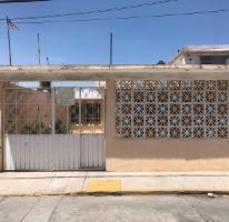 Foto de casa en venta en  , ciudad azteca sección poniente, ecatepec de morelos, méxico, 0 No. 01