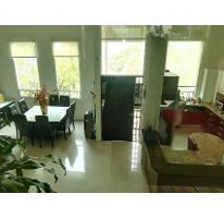 Foto de casa en venta en  , ciudad brisa, naucalpan de juárez, méxico, 2463586 No. 01