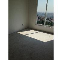 Foto de casa en venta en  , ciudad brisa, naucalpan de juárez, méxico, 2504600 No. 01