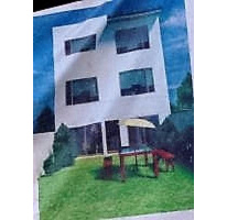 Foto de casa en venta en  , ciudad brisa, naucalpan de juárez, méxico, 2513004 No. 01