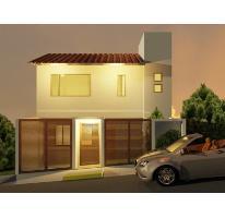 Foto de casa en venta en  , ciudad brisa, naucalpan de juárez, méxico, 2735310 No. 01