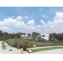 Foto de terreno habitacional en venta en av de los leones, ciudad bugambilia, zapopan, jalisco, 2080816 no 01