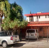 Foto de casa en venta en, ciudad bugambilia, zapopan, jalisco, 2149028 no 01