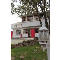 Foto de casa en renta en  , ciudad bugambilia, zapopan, jalisco, 2207088 No. 01