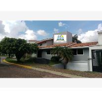 Foto de casa en venta en, ciudad bugambilia, zapopan, jalisco, 2509746 no 01