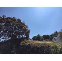 Foto de terreno habitacional en venta en  , ciudad bugambilia, zapopan, jalisco, 2600496 No. 01