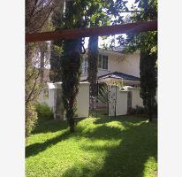 Foto de casa en venta en  , ciudad bugambilia, zapopan, jalisco, 2676350 No. 01