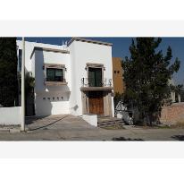 Foto de casa en venta en  , ciudad bugambilia, zapopan, jalisco, 2863746 No. 01