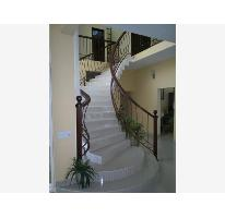 Foto de casa en venta en  , ciudad bugambilia, zapopan, jalisco, 2868163 No. 01