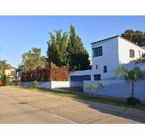 Foto de casa en venta en  , ciudad bugambilia, zapopan, jalisco, 2964754 No. 01
