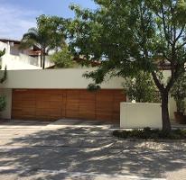 Foto de casa en venta en  , ciudad bugambilia, zapopan, jalisco, 3934723 No. 01